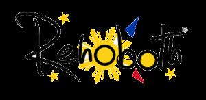 Rehoboth logo
