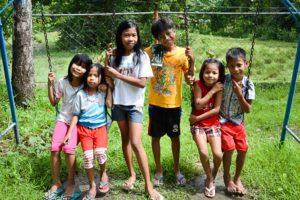 Rehoboth Children